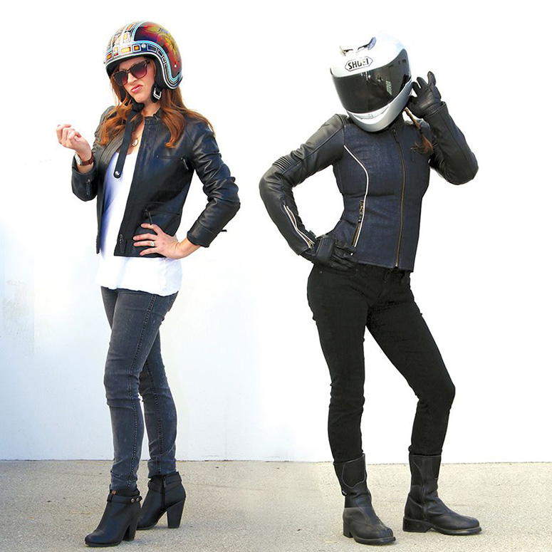 motorcyclists3